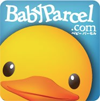 babyparcel