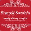 shop@sarah_logo_small
