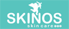 skinos skin care