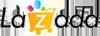 lazada_small_logo