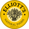 elliott's natural